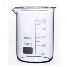 250 ML Glass Beaker
