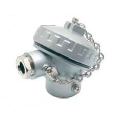 Temperature Sensor Head Type A KSE