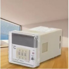 Temperature Controller K-Type Thermocouple, 0-399℃