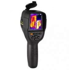 Thermal Imaging Infrared Camera, Resolution 320 x 240