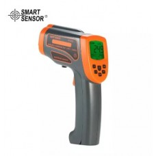 Infrared IR Thermometer, -18℃~1350℃, Non-Contact
