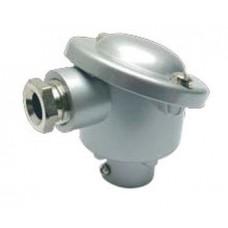 Temperature Sensor Head Type A KD