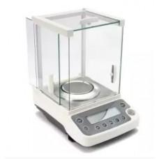 Analytical Balance Laboratory LCD