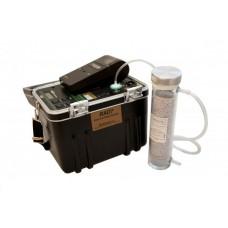 Radon Detector RAD7