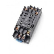 Socket for Relay 8 Pins 220V AC