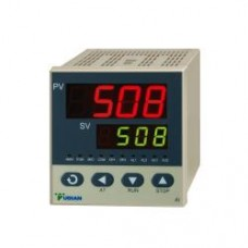 Temperature Controller, Yudian AI-508, High Precision Industrial Standard