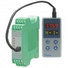 Temperature Controller Yudian AI-7028, Multi Channel PID Controller