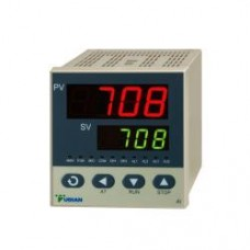 Temperature and Process Controller, Yudian AI-708, Multi Function Selectable
