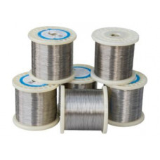 NICHROME Resistance Heating Wires
