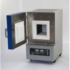 Muffle Furnace 1400°C, 1 Liter
