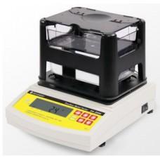 Electronic Gold Testing Machine, Range Limit 1200 Grams