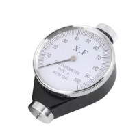 Hardness Tester Shore A-Type, Battery Less, In Stock