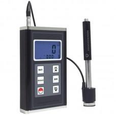 Metal Hardness Tester Type Leeb Hardness Tester Model HM-6580