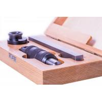 Poldi Hardness Tester, Made in Germany, In Stock