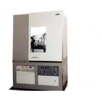 X-Ray Diffractometer, 2Theta/Theta Linkage