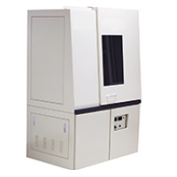 X-Ray Diffractometer, High Precision, High Speed