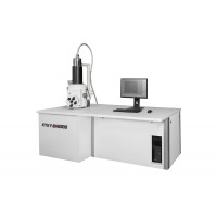 Scanning Electron Microscope, High Performance Tungsten Filament, EM6900