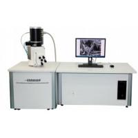 Scanning Electron Microscope, Field Emission (FEM), EM8000F