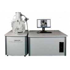 Field Emission Scanning Electron Microscope, EM8100F