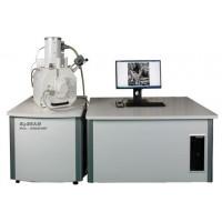 Scanning Electron Microscope, Field Emission Pro (FEM), EM8100F