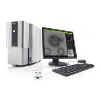 Scanning Electron Microscope, Phenom Pure, Desktop
