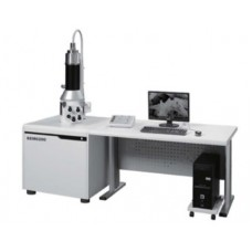 Scanning Electron Microscope, HT6200
