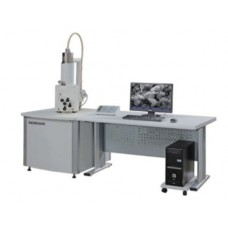 Scanning Electron Microscope, HT6900