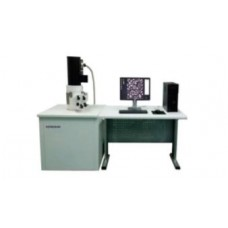 Field Emission Scanning Electron Microscope, HT8000F