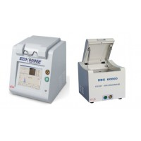 Gold Tester EDXRF System, High Precision, Made in UK