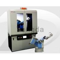 X-Ray Diffractometer, Tongda TD-3500